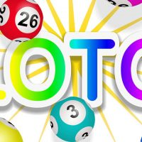 24hrs {{ Lotto service}} Canada-USA-UK Lottery Spells Catser in Florida, New York, California