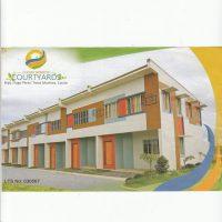 House and Lot For Sale, Hugo Perez, Trece Martirez City,PH