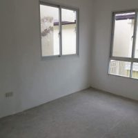 house and lot for sale @ Lancaster Imus City, PH