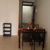 Condo Type in ortigas pasig, PH