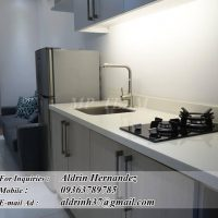 Affordable Condo in The Philippines 9k Monthly