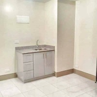 Rent to own condo, PH