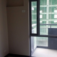 Rent To Own Condo at Mandaluyong Boni