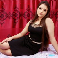 Night Girls Indian Escort In Dubai +971523202298