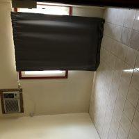 Room/Bedspace in Burdubai