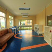 Low Downpayment Ready for Occupancy Condominium, CEBU CITY, PH