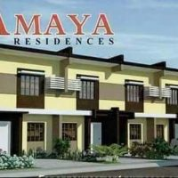 House and Lot, Amaya Residences, Amaya 4, Tanza, Cavite, PH