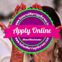 Indian Oriya, Matrimonial, Matchmaker, Shaadi in Dubai.
