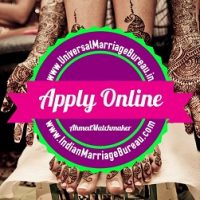 Indian Assamese, Matrimonial, Matchmaker, Shaadi in Dubai.