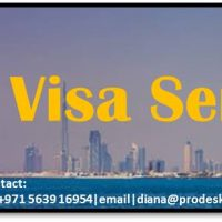 Call PRO Desk @ +971563916954 for all Maid Visa Queries in Dubai, UAE!