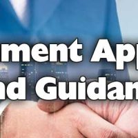 Need Assistance in Government Approvals in Dubai? Call PRO Desk Today @ +971 5639 16954