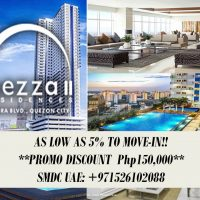 RENT TO OWN PROPERTIES IN THE PHILIPPINES