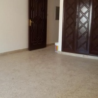 Hurry up! Good offer for a New Villa nr. Al Wadah 5k monthly w/ tawteeq