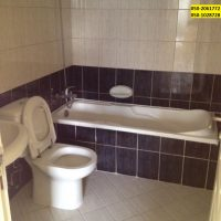 SPACIOUS BIG DEAL 2 BED ROOM HALL APARTMENT AVAILABLE IN AL NAHDA SHARJAH EASY ACCESS TO DUBAI