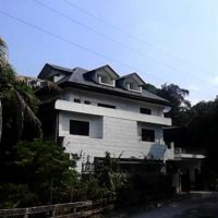 House and Lot in Antipolo, PH