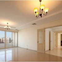 LUXURIOUS 3 B/R CENTRAL A/C CHILLER FREE+PARKING FREE+MAIDS ROOM+5 STAR HEALTH CLUB OPP SAHARA MALL