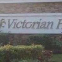 Victorian Heights Subdivision, Caloocan City, PH