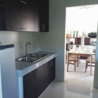 House and Lot for Sale in Silang near Tagaytay, PH