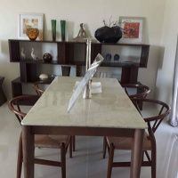 House and Lot for Sale in Silang Cavite near Tagaytay (4 BR, 3TandB and 2 Garage)