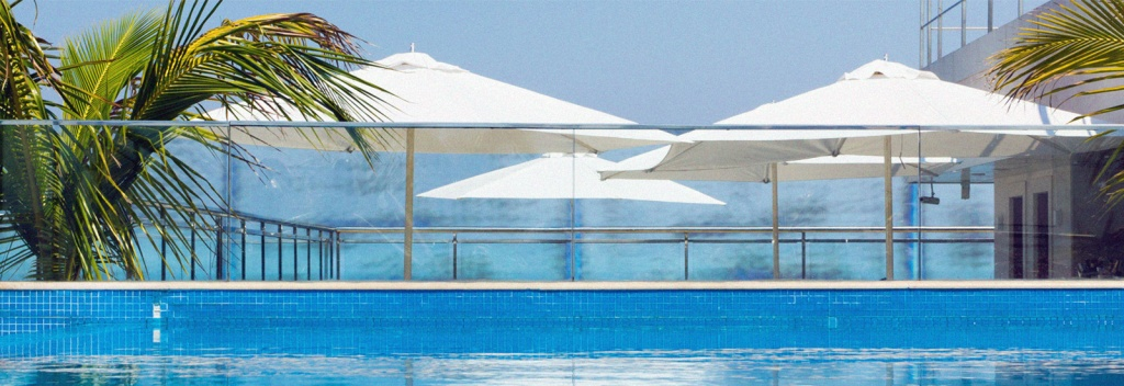 Swimming Pool Maintenance Companies