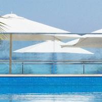 Swimming Pool Companis Dubai
