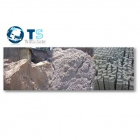 Contact TRADESATE Overseas Pvt Ltd for High-quality Fly Ash