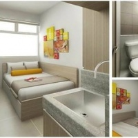 Condo for Rent to Own and Lipat Agad in Shaw Blvd. Mandaluyong