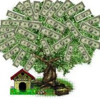 DO YOU NEED ANY KINDS OF LOAN APPLY NOW