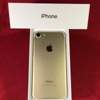 Offer Apple iPhone 7/iPhone 7 Plus New
