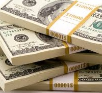 DO YOU NEED AN URGENT LOAN IF YES CONTACT US