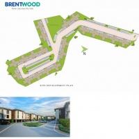 Mactan Cebu Condominium : BRENTWOOD