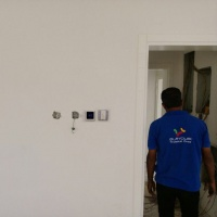 Best Smart Home Provider In Town