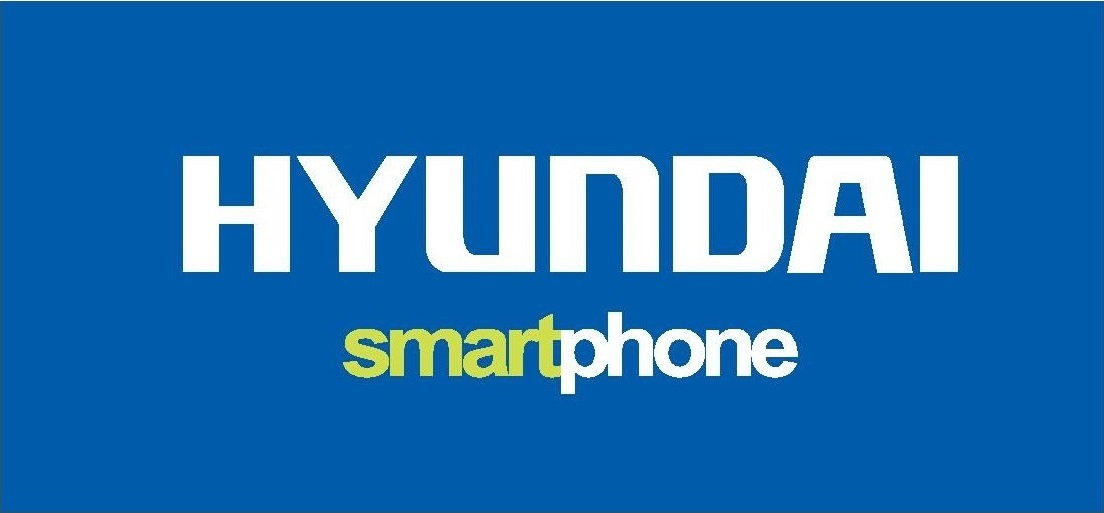 Hyundai Smartphone