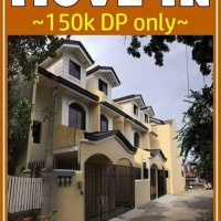 Mabolo, Cebu 150,000 Php Move IN