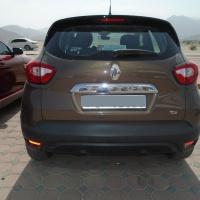 Urgent sale Capture Car