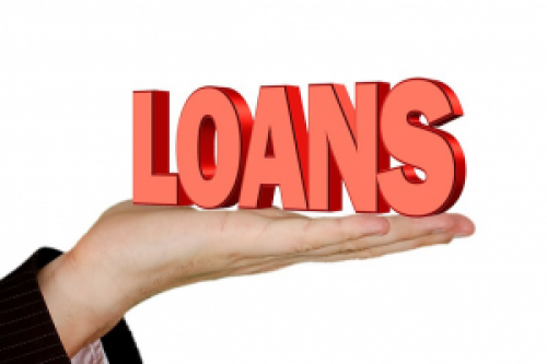 EASY LOAN AT 3% TO END ALL YOUR DEPT APPLY NOW URGENT
