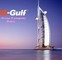 GO-Gulf Custom Web Development