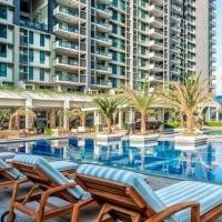 Rent to own Condominiums