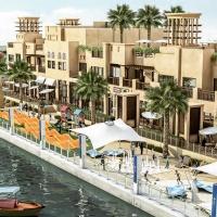Manazel Al Khor – +97142483400