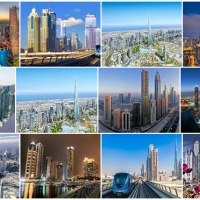 Travel Art & Events – Travel Agency in Dubai and Abu Dhabi