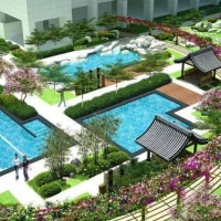 DMCI HOMES KAI GARDEN RESIDENCES