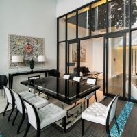 The Milano Residences