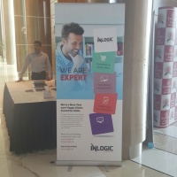 inLogic – Web Design Dubai – Web Development Company Dubai