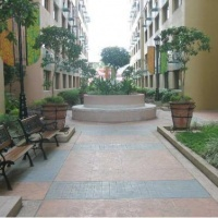 2BR RFO Rent To Own Condo in San Juan 15K M.A, NO DP, NO RESERVATION