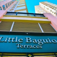 2BR RFO Rent To Own Condo in San Juan 15K M.A, NO DP, NO RESERVATION
