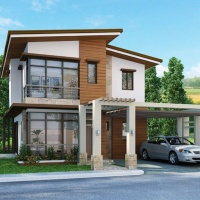 The Enclave Alabang