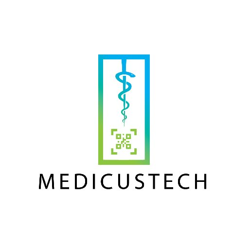 Medicustech – Content writing services