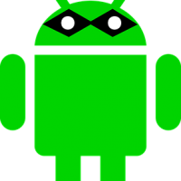 Best Android App Developers in Dubai
