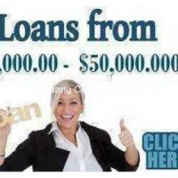 Do you need an urgent loan for business