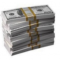 PERSONAL/BUSINESS LOAN APPLY NOW